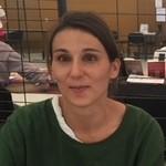 Mathilde Palfroy