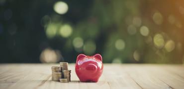 Le salaire d'un cadre débutant