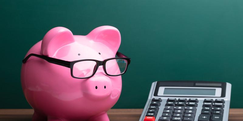 Banque : les grilles de salaires 2015