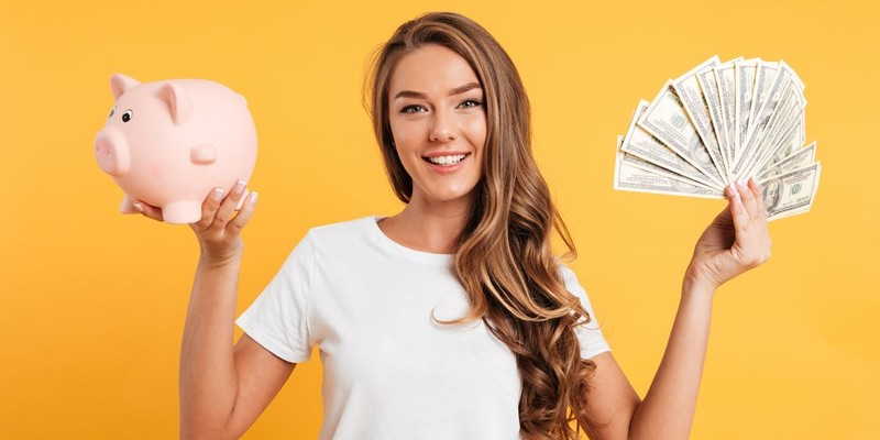 Rémunération : tous nos conseils pour les jeunes diplômés