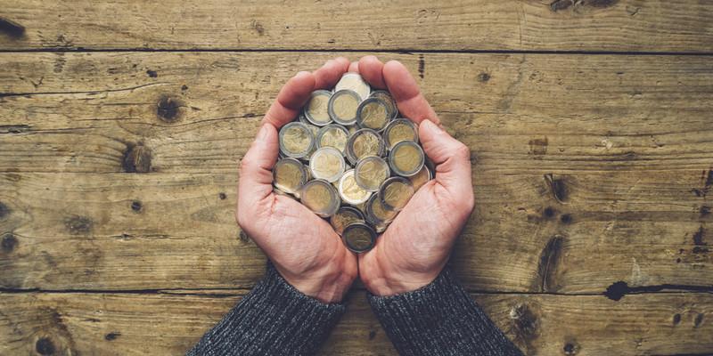 Ressources humaines : quel salaire pouvez-vous demander ?